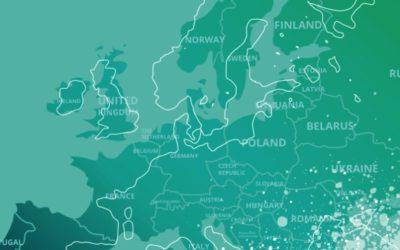 In Europa tutti gli Ospedali privati UEHP