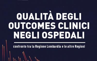 Qualità degli outcomes clinici negli ospedali
